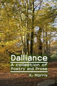 JPG HR Dalliance eBook Cover