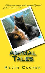 Animal_Tales_Cover_for_Kindle