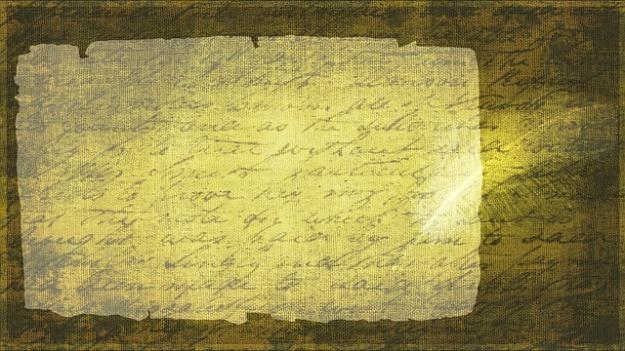poem stationery-670871_640