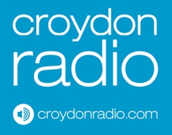 croydonradio_podcast