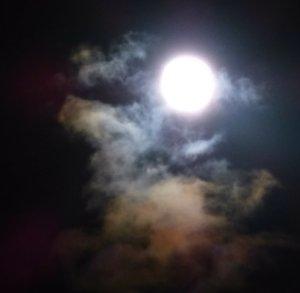 moon-003