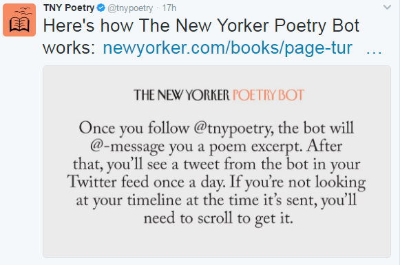 Poetry Bot.PNG