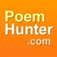 Poem Hunter logo for non apple devices