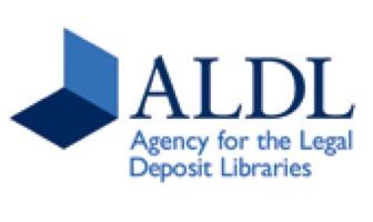 ALDL Logo